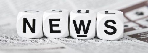 News feed - Brigande