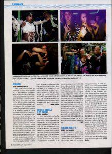 Article - soirée Cryptation