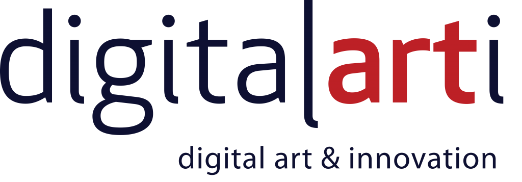 Digital Art & Innovation