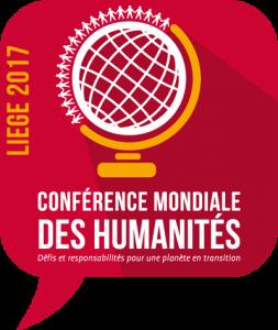 Conférence Mondiale des Humanités