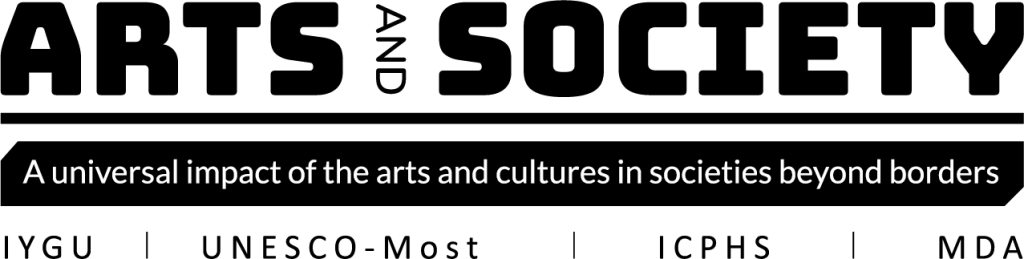 Arts and Society - UNESCO